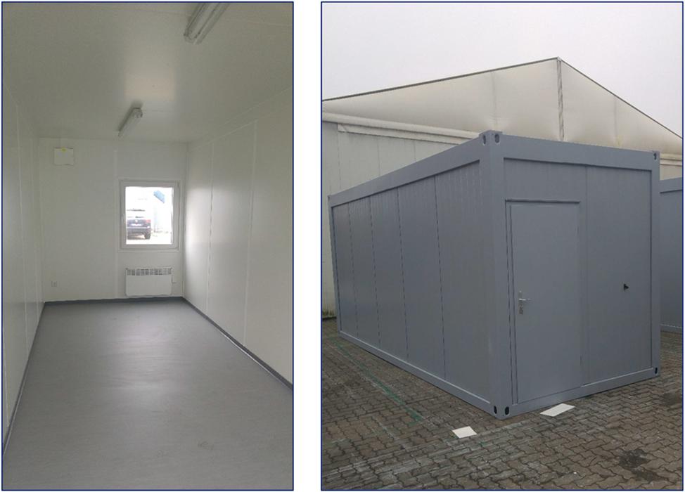 NEU-Container LB-DE Martkeinführung-5
