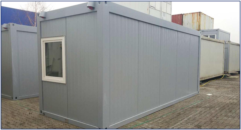 NEU-Container LB-DE Martkeinführung-1