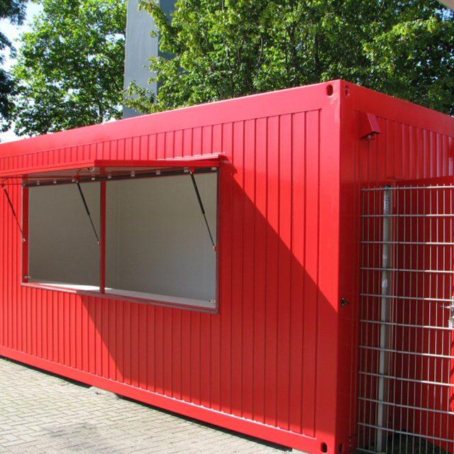 640-kioskcontainer_aussen