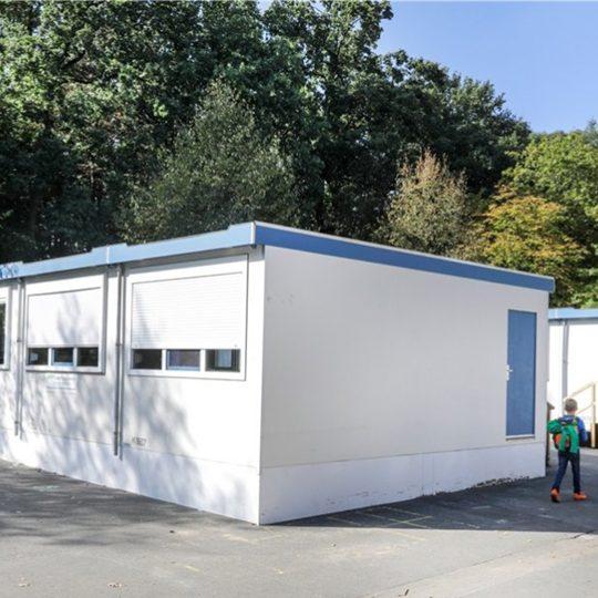 640-osnabrueck-foto-grundschule-hellern-grosse-schul_201610060927_full