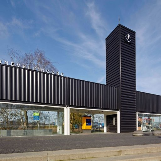 thumbs_70899-shipping-container-architecture-01-nl-architects.jpg.770x0_q95.jpg